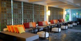 Pauschalreise Hotel Thailand, Khao Lak, The Grand Southsea Khaolak Beach Resort in Khuk Khak Beach  ab Flughafen Basel