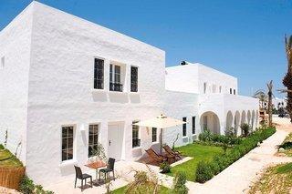 Pauschalreise Hotel Tunesien, Djerba, Les Jardins de Toumana in Insel Djerba  ab Flughafen Frankfurt Airport