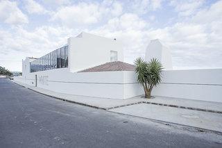 Pauschalreise Hotel Portugal, Azoren, White Exclusive Suites & Villas in Lagoa  ab Flughafen Berlin