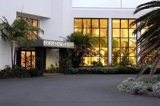 Pauschalreise Hotel Portugal, Azoren, Caloura Hotel Resort in Agua de Pau  ab Flughafen Basel