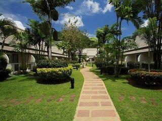 Pauschalreise Hotel Thailand, Phuket, Centara Kata Resort Phuket in Kata Beach  ab Flughafen Basel