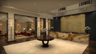Pauschalreise Hotel Malta, Malta, Maritim Antonine Hotel & Spa Malta in Mellieha  ab Flughafen Bremen