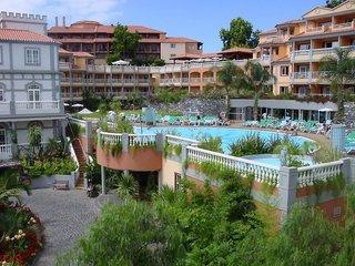 Pauschalreise Hotel Portugal, Madeira, Pestana Village in Funchal  ab Flughafen Bremen