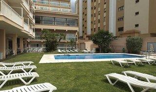 Pauschalreise Hotel Spanien, Costa del Sol, Soho Las Vegas in Málaga  ab Flughafen Berlin-Tegel