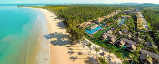 Pauschalreise Hotel Thailand, Khao Lak, SENTIDO Graceland Khaolak Resort & Spa in Khao Lak  ab Flughafen Basel