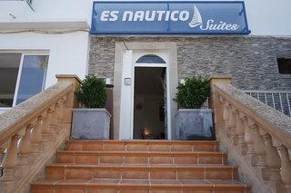 Pauschalreise Hotel Mallorca, Es Nautico Suites Hotel in Porto Cristo  ab Flughafen Berlin-Tegel
