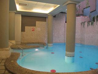 Pauschalreise Hotel Malta, Malta, Hotel Park in Sliema  ab Flughafen Berlin-Tegel