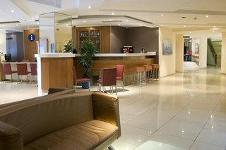 Pauschalreise Hotel Malta, Malta, Bayview Hotel & Apartments in Sliema  ab Flughafen Amsterdam