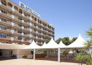 Pauschalreise Hotel Spanien, Costa de Almería, Playadulce in Aguadulce  ab Flughafen Berlin-Schönefeld