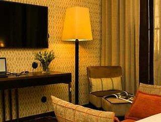 Pauschalreise Hotel Portugal, Porto, Pestana Porto - A Brasileira in Porto  ab Flughafen Bremen