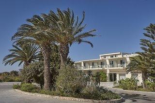 Pauschalreise Hotel Griechenland, Kos, Ammos Resort in Mastichari  ab Flughafen