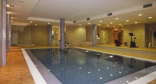 Pauschalreise Hotel Portugal, Madeira, Hotel Euro Moniz in Porto Moniz  ab Flughafen Bremen