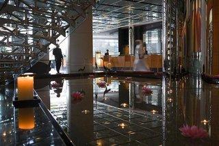 Pauschalreise Hotel Vereinigte Arabische Emirate, Dubai, Hilton Dubai Creek in Dubai  ab Flughafen Bruessel