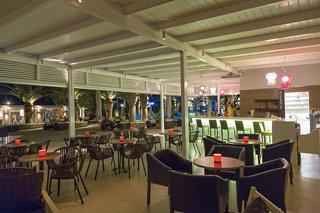 Pauschalreise Hotel Griechenland, Chalkidiki, Lagomandra Hotel & Spa in Sithonia  ab Flughafen Amsterdam
