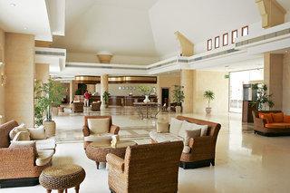 Pauschalreise Hotel Ägypten, Marsa Alâm & Umgebung, Three Corners Fayrouz Plaza Beach Resort in Marsa Alam  ab Flughafen Berlin