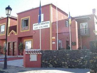 Pauschalreise Hotel Spanien, La Palma, Los Molinos in Breña Baja  ab Flughafen Bruessel