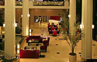 Pauschalreise Hotel Zypern, Zypern Süd (griechischer Teil), St. George Hotel & Spa Resort in Paphos  ab Flughafen Basel