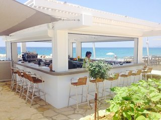 Pauschalreise Hotel Zypern, Zypern Süd (griechischer Teil), St. George Hotel & Spa Resort in Paphos  ab Flughafen Berlin-Tegel