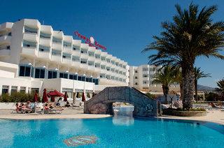 Pauschalreise Hotel Zypern, Zypern Süd (griechischer Teil), Horizon in Coral Bay  ab Flughafen Basel