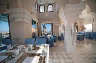 Pauschalreise Hotel Ägypten, Rotes Meer, Mosaique Hotel in El Gouna  ab Flughafen Berlin