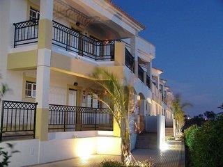 Pauschalreise Hotel Portugal, Algarve, Novochoro Apartments & Villas in Albufeira  ab Flughafen