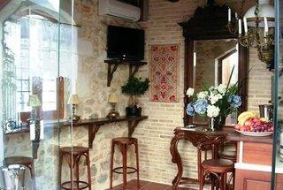 Pauschalreise Hotel Griechenland, Kreta, Casa Di Veneto Luxury Suites in Chersonissos  ab Flughafen Bremen