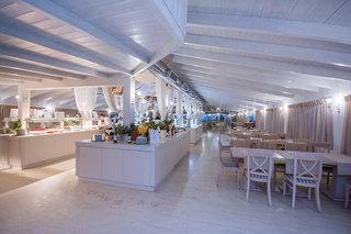 Pauschalreise Hotel Griechenland, Zakynthos, Galaxy Hotel, BW Premier Collection in Laganas  ab Flughafen Basel