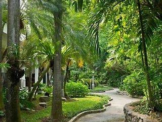 Pauschalreise Hotel Thailand, Pattaya, Sunshine Garden in Pattaya  ab Flughafen Berlin-Tegel