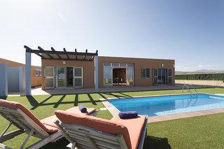 Pauschalreise Hotel Spanien, Fuerteventura, Villas Caleta Beach & Gol in Calete De Fuste  ab Flughafen Bremen