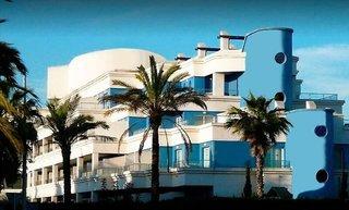 Pauschalreise Hotel Spanien, Costa de la Luz, ALEGRIA Costa Ballena in Rota  ab Flughafen Bruessel