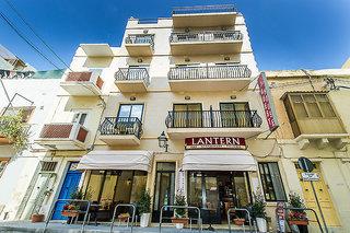 Pauschalreise Hotel Malta, Gozo, Lantern Guest House in Marsalforn  ab Flughafen Berlin-Tegel