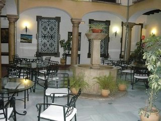 Pauschalreise Hotel Spanien, Andalusien, Coso Viejo in Antequera  ab Flughafen Berlin-Tegel