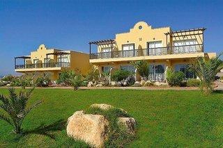 Pauschalreise Hotel Zypern, Zypern Süd (griechischer Teil), Louis Paphos Breeze in Paphos  ab Flughafen Basel