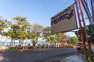 Pauschalreise Hotel Thailand, Phuket, Tropica Bungalows in Patong  ab Flughafen Basel