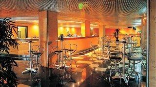 Pauschalreise Hotel Portugal, Algarve, Hotel Apartamento Paraiso De Albufeira in Albufeira  ab Flughafen
