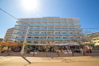 Pauschalreise Hotel Spanien, Mallorca, Apartments Portofino Sorrento in Santa Ponsa  ab Flughafen Berlin-Tegel