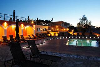 Pauschalreise Hotel Griechenland, Zakynthos, Tsamis Zante Hotel & Spa in Tsilivi  ab Flughafen Basel