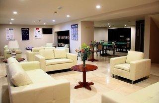 Pauschalreise Hotel Griechenland, Kos, Saint Constantin Hotel in Kos-Stadt  ab Flughafen