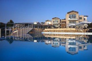 Pauschalreise Hotel Griechenland, Chalkidiki, Istion Club in Nea Potidea  ab Flughafen Amsterdam