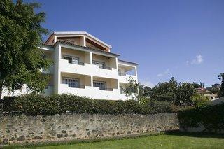 Pauschalreise Hotel Portugal, Madeira, Quinta Mae dos Homens in Funchal  ab Flughafen Bremen