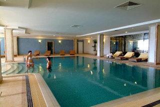 Pauschalreise Hotel Malta, Malta, Radisson Blu Resort & Spa, Malta Golden Sands in Golden Bay  ab Flughafen Berlin