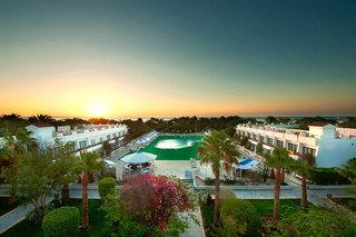 Pauschalreise Hotel Ägypten, Hurghada & Safaga, The Grand Hotel Hurghada in Hurghada  ab Flughafen