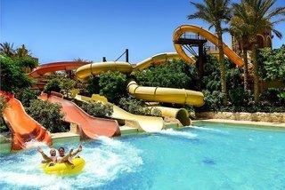 Pauschalreise Hotel Ägypten, Rotes Meer, Sunwing Waterworld Makadi in Makadi Bay  ab Flughafen