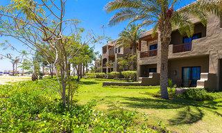 Pauschalreise Hotel Ägypten, Marsa Alâm & Umgebung, Siva Port Ghalib in Port Ghalib  ab Flughafen