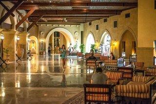 Pauschalreise Hotel Ägypten, Marsa Alâm & Umgebung, Port Ghalib Resort in Port Ghalib  ab Flughafen