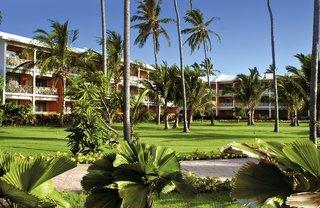 Pauschalreise Hotel  VIK hotel Arena Blanca & VIK hotel Cayena Beach in Punta Cana  ab Flughafen