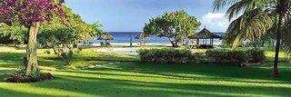 Luxus Hideaway Hotel Jamaika, Jamaika, Jamaica Inn in Ocho Rios  ab Flughafen Warschau