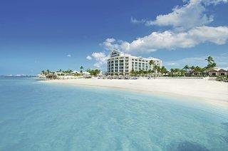 Pauschalreise Hotel Bahamas, Sandals Royal Bahamian Spa Resort  & Offshore Island in Cable Beach  ab Flughafen Bruessel