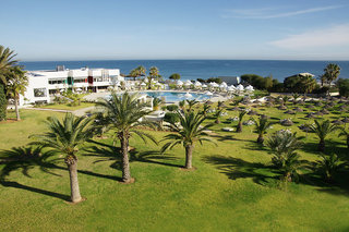 Pauschalreise Hotel Tunesien, Monastir & Umgebung, Iberostar Diar El Andalous in Port el Kantaoui  ab Flughafen Berlin-Tegel
