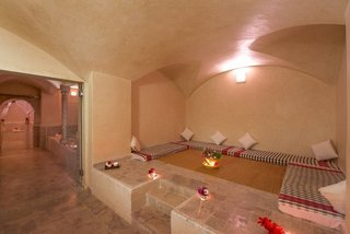 Pauschalreise Hotel Tunesien, Monastir & Umgebung, Iberostar Royal El Mansour & Thalasso in Mahdia  ab Flughafen Berlin-Tegel
